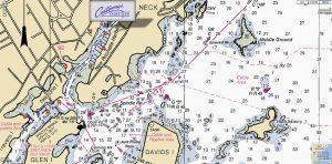 Long Island Secure Locations