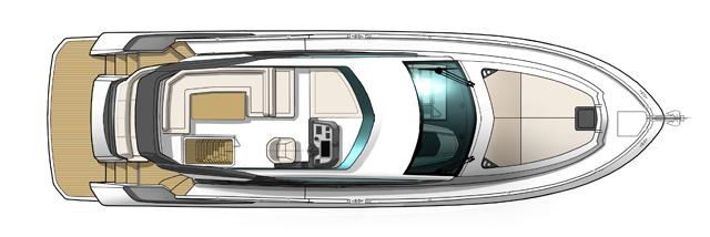 Layout Gran Turismo