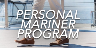 Personal Mariner Program