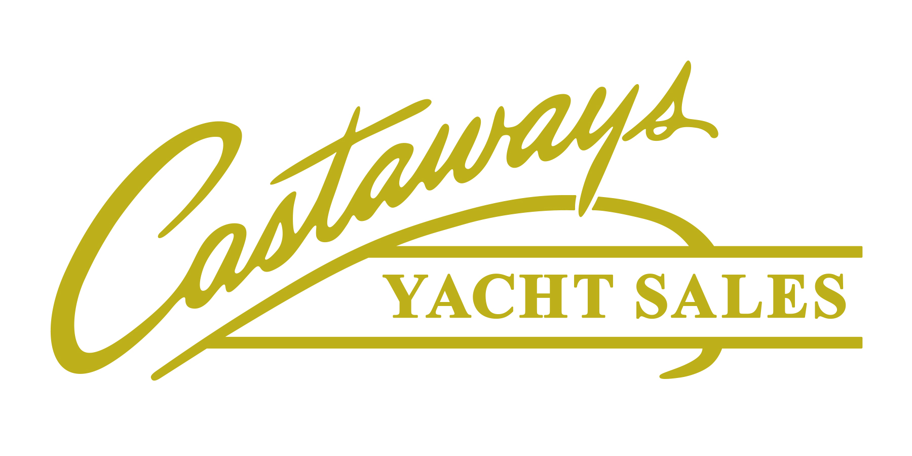 castaways yacht sales
