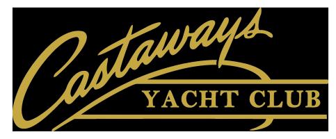 castawaysyachtclub.com logo
