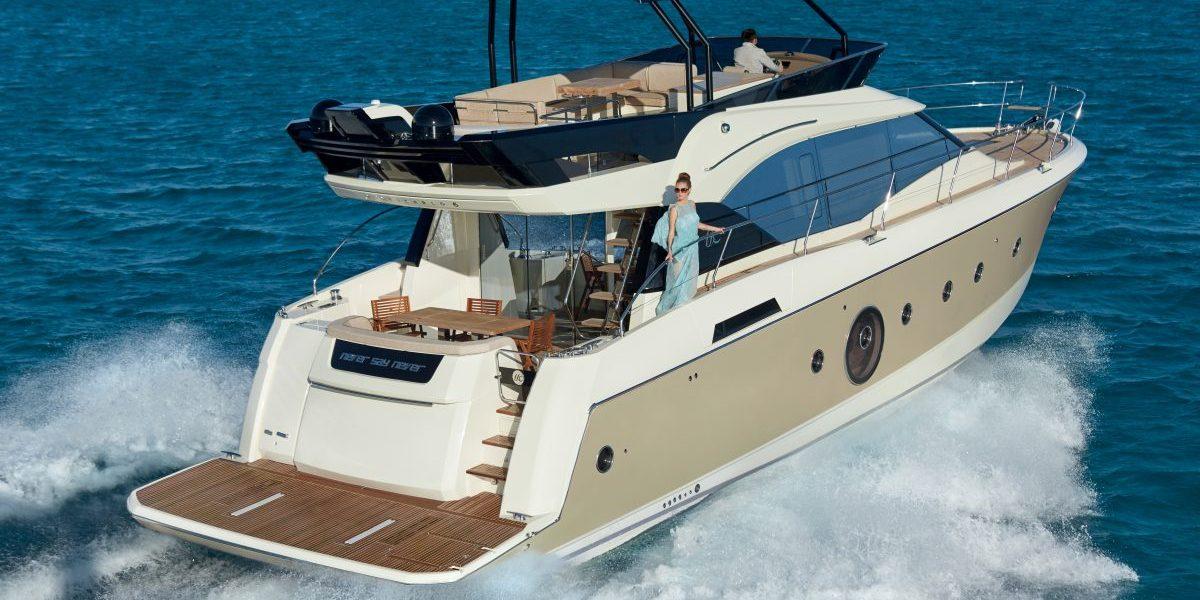 Monte Carlo Model MC6