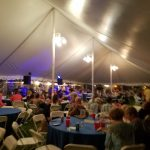 Castaways Annual Party 2018