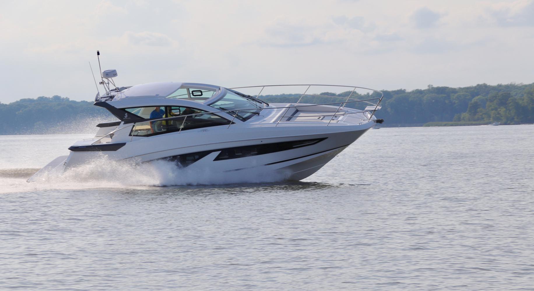 Gran Turismo 36 IB