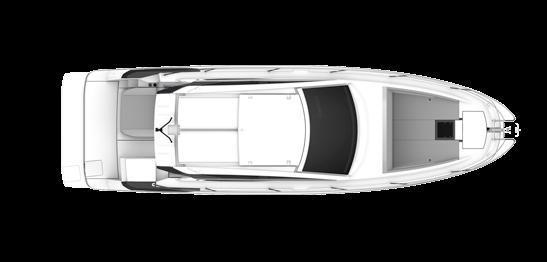 About Gran Turismo 36 IB